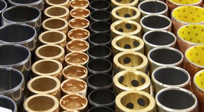 Bearing Supplier | Bearing Manufacturer | Bowman